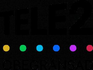 Till Tele2s hemsida